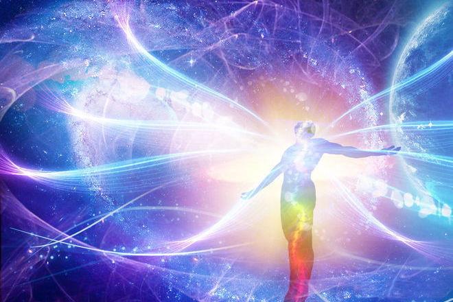 Картинки по запросу космоэнергетика
